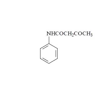 製品案内|三星化学工業株式会社...